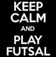 Futsal Life
